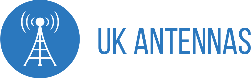 UK Antennas
